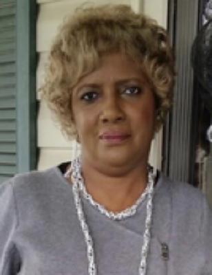 "Estella ""Tina"" W Jones"