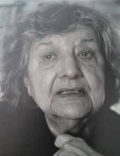 Photo of Rose Squatriglia