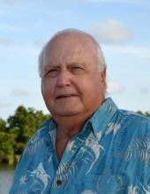 Jerome Joseph Boies,Sr. Obituary