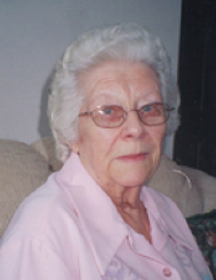 Josephine Feragotti