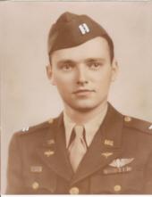 Photo of Ralph  Kenyon, Sr.