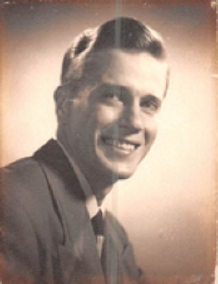 William Anderson Terry