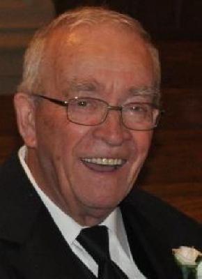 Photo of Gerard Ducharme