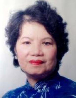 Ty Minh Nguyen