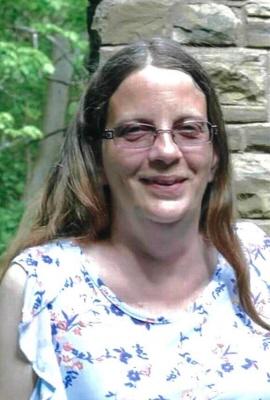 Photo of Karen Pickard