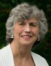 Photo of Gloria Garofalo