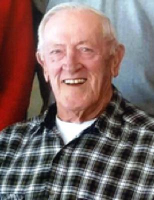 Kenneth E. Myers