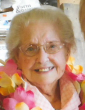Lois Norma Phetteplace
