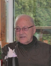 "Gerald W. ""Jerry"" Hough"