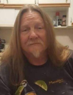 Craig Royden Keen