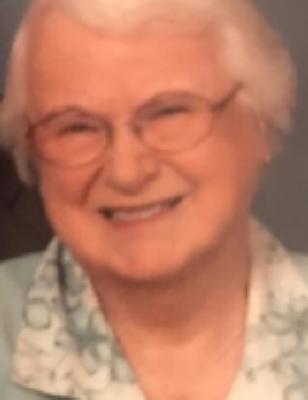 Helen A. Schmidt