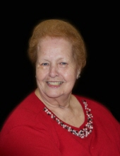 Photo of Shirley Sorensen