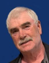 Alan Balfour