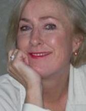 Susan Alice MacDonell Obituary