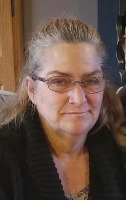 Photo of Tammy Wheaton