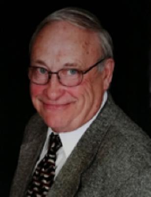 Robert Harold Torkelson