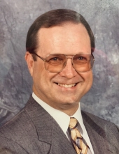 Don R. Bishop, Jr.