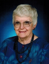 Nancy R. Sears
