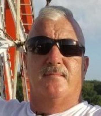 Photo of James Dooney