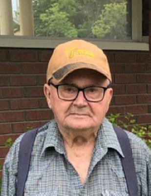 Kurt Arnold Bergen