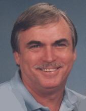 Photo of Jimmie Rambeau