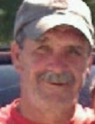 Richard P. Roy