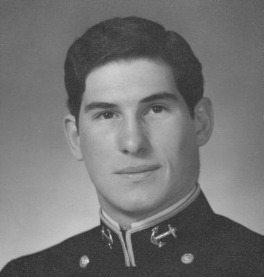 Michael P. Marciano Obituary