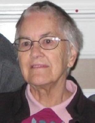 Norma Faye Gallant