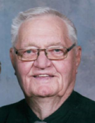 Albert Oscar Bussman