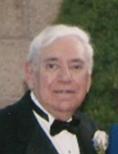 James George Nuzzo Sr.