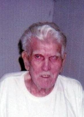 Photo of Roman Harden