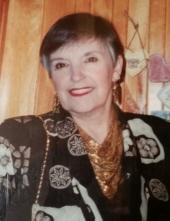 Photo of Linda Olson