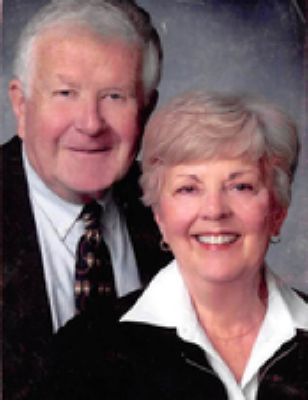 A. Murray Cunningham Obituary
