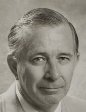 Arthur Bleakley Chandler, MD