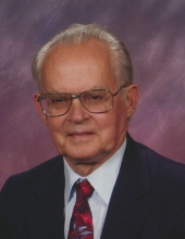 "Alfred ""Fred"" Luther Schaal"