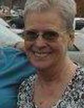 Photo of MRS. KAREN GATEWOOD