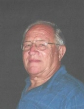 Dwight Lee Offutt Obituary - Visitation & Funeral Information