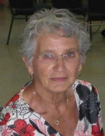 Jean Carnahan Obituary - Visitation & Funeral Information
