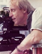Photo of John Guntzelman