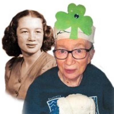 Photo of Joyce Derksen