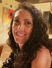 Photo of Regina Carrone