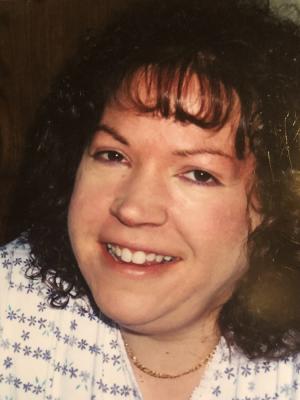 Photo of Kay Gentry