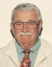 Photo of Tony Chapman, Sr.