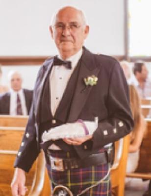 Colin A.R. MacKERACHER
