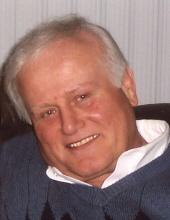 Photo of Michael  Feeback
