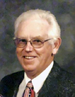 Leslie Robison
