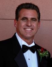 Photo of Gary  Guglielmo