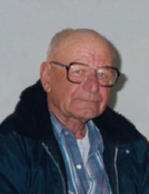 Ernie Gabor Kovacs