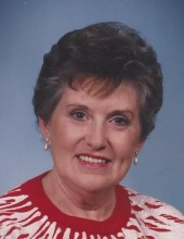 Betty Sue Manning Obituary - Visitation & Funeral Information
