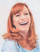 Photo of Amy  McGovern